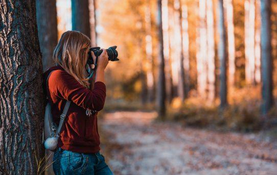 Précautions de sécurité, voyage avec son  appareil photo, nos conseils